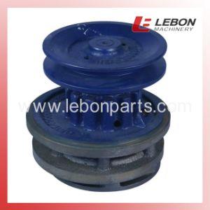 NH220 Water Pump 6685-61-1024 for Komatsu