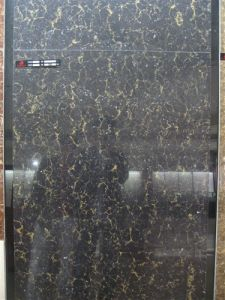 Polished Porcelain Tile-Pulati Series Made in China H6205 pictures & photos