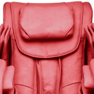 Zero Gravity Recliner Massage Chair (RT6900) pictures & photos