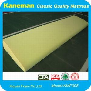 Polyethylene Foam (KMF005) pictures & photos