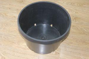 23L Durable and Anti-UV Plastic Flower Pot (5.8 Gallon volume) pictures & photos