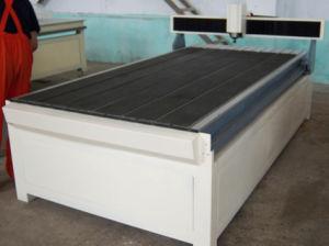 Wood CNC Engraver (FX1224) pictures & photos