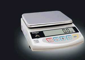 Electronic Counting Balance (Pml-Ls2)