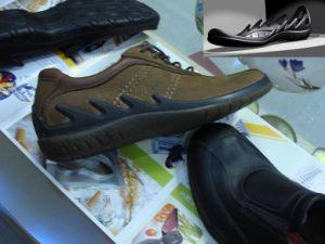 Shoe Mould (008)