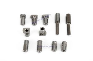 Motor Coil Winding Nozzle (Hard alloy coil winding nozzle) Stainless Steel Nozzle pictures & photos