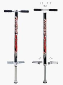 Pogo Stick---Mini ST006