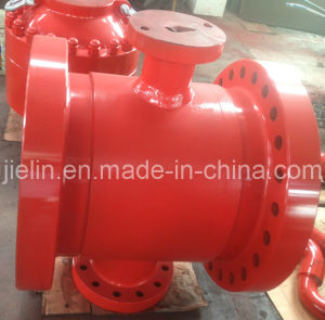 20-1-4 Drilling Spools for Well Control pictures & photos