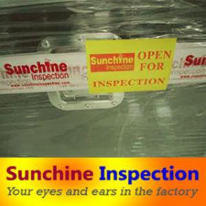 Inspection Services in Fujian, Guangdong, Zhejiang, Shanghai, Jiangsu, Shandong, Hebei, Beijing, Tianjin, Henan, Anhui, Hubei, pictures & photos