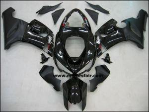 Aftermarket Fairings/Bodywok for Kawasaki Zx-6r 2005-2006
