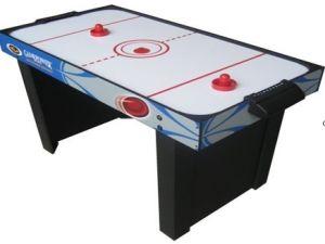 Air Hocky Table
