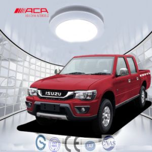 Isuzu Pickup 4X4 4jb 89kw pictures & photos