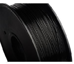 High Quality 3D Printer Filament PLA pictures & photos