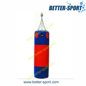 Punching Bag, Boxing Punching Bag pictures & photos