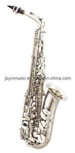 Alto Saxophone (JSA-N)