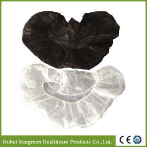 Disposable Spunlace Head Rest Cover, Face Rest Cover pictures & photos