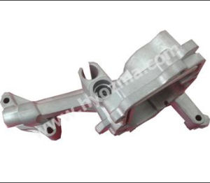 Investment Casting for Auto Parts (HY-AP-011)