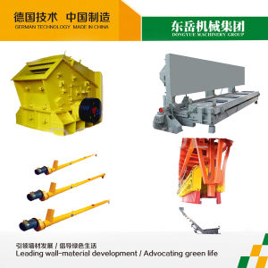 Mobile Jaw Crusher for Sale with CE Certificate pictures & photos