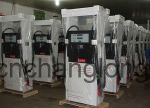 Fuel Dispenser Pump (DJY-121A) pictures & photos