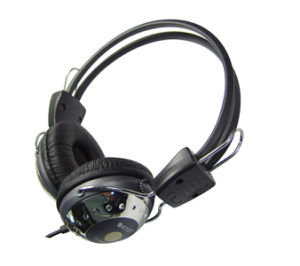 Computer Headphone (SM-613)