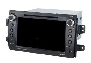 Car DVD Player for Suzuki,Toyota,Honda, Vw,Hyundai, Chevrolet,Ford, Chery,Nissan,Buick, Nissan, KIA,Mazda,Byd, One DIN/Twod DIN