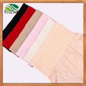 Bamboo Fiber Underwear / Women Panties (EB-94757) pictures & photos