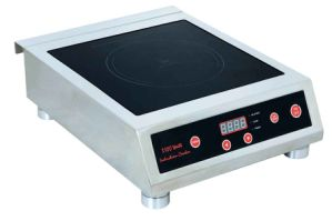 Induction Cooker (BT-350A)