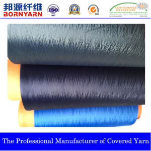 Single Covered Yarn with The Spec 1115/12f (S/Z) pictures & photos