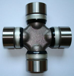 Universal Joint (52x154) pictures & photos