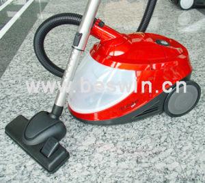 Water Filteration Vacuum Cleaner (DV-4299N)
