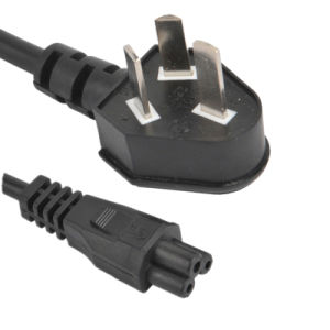 CCC Power Cord& Electrical Output (PSB-10+ST1) pictures & photos