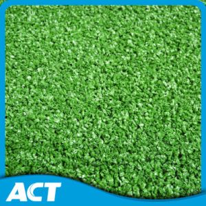Plastic Hockey Grass with Fih Certification H12 pictures & photos