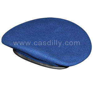 Military Beret Army Beret pictures & photos
