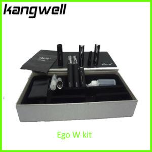 EGO W Kit, EGO W Pen Style EGO W Kit, EGO W Kit