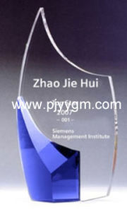 Crystal Decoration (YYTR-162)