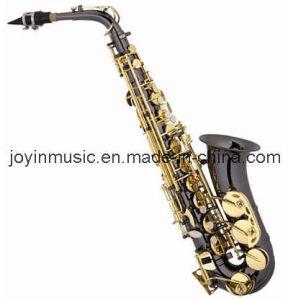Alto Saxophone (JSA-B)