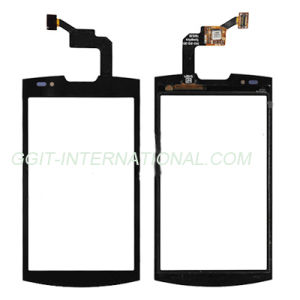 Mobile Phone Touch Screen Digitizer for LG E900 Optimus 7