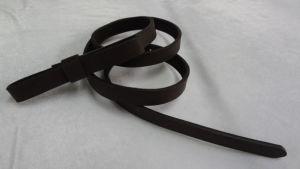 Fashion PU Belt for Women′s Garments (GC2012265)