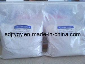 Zirconium Silicate 64.5% 1.3um