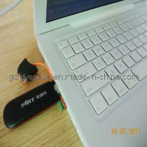 EVDO REV O Wireless USB Modem (M6000)