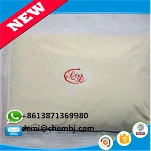 Pharmaceutical Intermediate N-Phenethyl-4-Piperidone Npp CAS 39742-60-4 pictures & photos