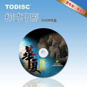 DVD-R OEM2