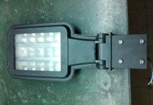 21W LED Garden Light (BJA4)