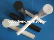Molded Teflon Rod pictures & photos