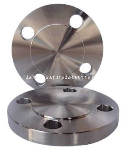 1.4301 Flanges pictures & photos