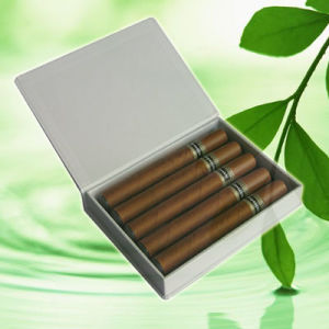 Disposable Electronic Cigar (SGE501)