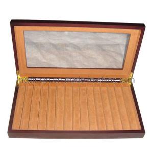 Pen Set Box pictures & photos