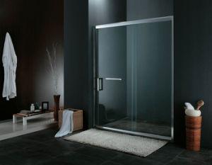 Shower Room/ Cabin/ Enclosure (GT-180L)
