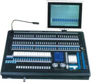 Pearl DMX Controller (SSL-C2008)