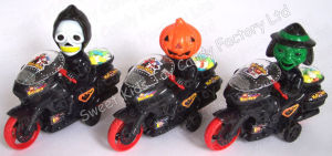 Halloween Gifts for Children (101005) pictures & photos
