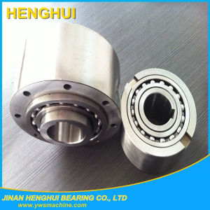 Mz30 Overrunning Stainless Steel One Way Clutch Bearing pictures & photos